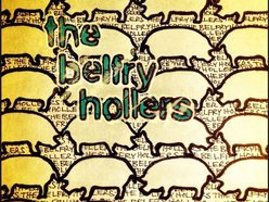 Image for The Belfry Hollers