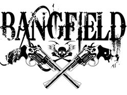 Image for BANGFIELD