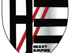 Image for Heavy Empire