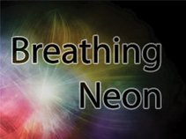 Breathing Neon