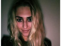 Lindsay Starr
