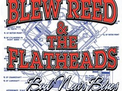 Image for Blew Reed and The Flatheads