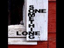 One Lone Something