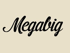 Image for Megabig