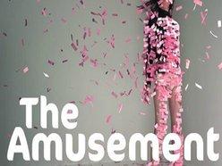 The Amusement