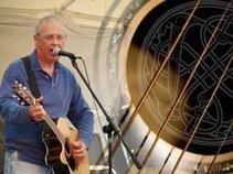 Dave Gibb