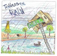 1357203640 tennessee rain album art kkkkk