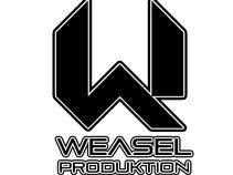 Weasel produktion