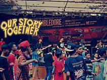 O.S.T (Our Story Together)