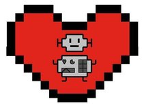 Robot Love Songs