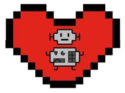Image for Robot Love Songs