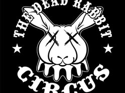 Image for The Dead Rabbit Circus