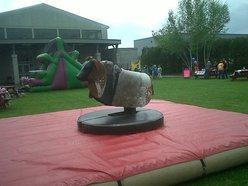 Image for Mechanical Bull Rentals