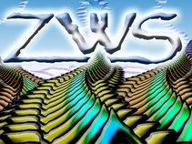 Z W S