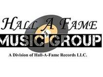 Hall A Fame Music Group