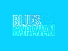 Image for Blues Caravan