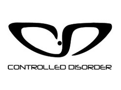 Image for Controlled Disorder