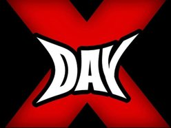 Image for X-Day