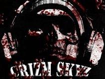 Crizm Skyz