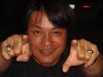 Lao sound