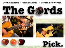 The Gords