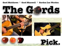Image for The Gords