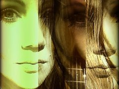 Image for JessAnn and The Lightning River Band