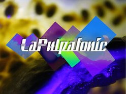 Image for La Pulpafonic