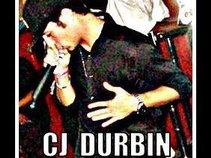 CJ Durbin