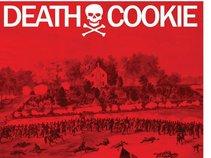 Death Cookie