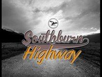 Southburn highway