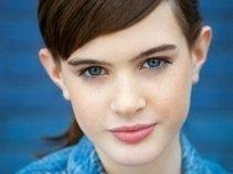 Grace Gunn