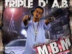 Triple D' A.B.