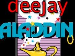 Image for DJ Aladdin