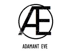 Image for Adamant Eve