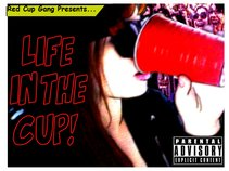 RED CUP GANG