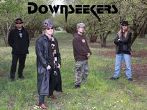 Downseekers