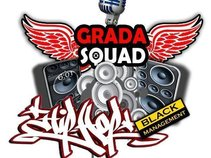 Grada Squad