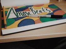 Amasebeats