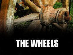 Image for The Wheels