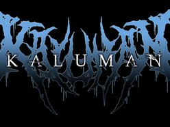 Image for Kaluman