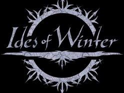 Ides of Winter
