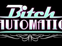 Image for Bitch Automatic