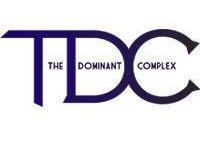 Image for The Dominant Complex