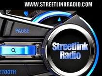 Streetlink