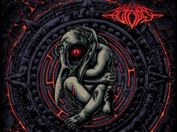 Image for HUMAN AUTOPSY - BALI