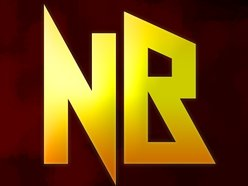 N8TE BEATS