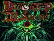 Image for Distorted Illusions
