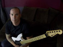 Dave Nassie (Artist, Clinician, Private and Web Instructor)