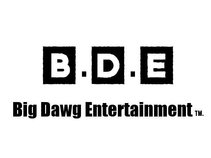 Big Dawg Entertainment